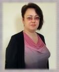 Артемук Юлия Александровна 2011-н.в.