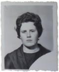 Гирилович Римма Игоревна 1985-1988