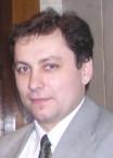 Горбуков Дмитрий Михайлович с 2000 года по н/вр