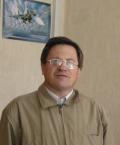 Дрожжин Алексей Ильич с 2000 по 2003 гг.