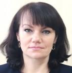 Езерская Н.В.