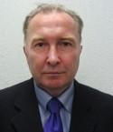 Зуев Александр Владимирович с 05.08.13 по 27.06.14
