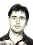 Котов Роман Иванович 03.10.2005- 09.10.2006