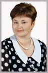 Лопатко Татьяна Николаевна с 2007 г по н/вр