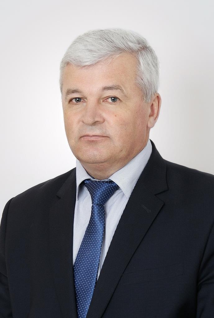 Малько Анатолий Алексеевич