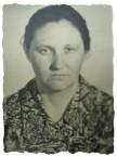 Никитенко  Тамара Васильевна 1982-1991