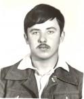 Нищик Николай Александрович 01.07.1985- 01.01.1988