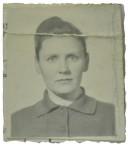 Троицкая  Зоя Ивановна 1969-1982