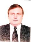 Хожевец Виктор Иванович с 04.06.2001 по 14.10.2003