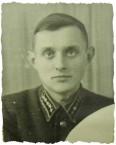 Дембицкий  Николай Николаевич 1953-1968