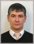 Жуковский Павел Васильевич 2007 г. по н/вр.