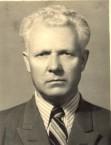 Иванов Иван Васильевич с 1971 по 1982