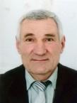 Казаков Филипп Иванович с 2001 по 2004