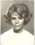 Канонюк Ангелина Федоровна 1979- 1987