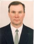 Зорко Михаил Иванович с 17.01.2006  до 01.06.2007