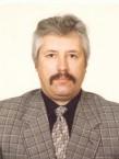 Глушак Василий Николаевич 1984 – 1991