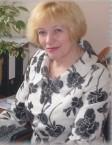 Антульская Елена Васильевна с 2010 по 2015