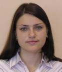 Мурашко Елена Николаевна с 16.11.2016 по н/вр