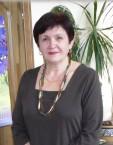 Гременюк Инесса Сергеевна 2007- 2011