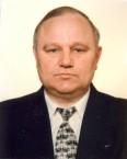 Степанов Виталий Павлович с 11.10.2003 по 31.01.2005