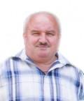 Семерной  Александр Васильевич с 26.06.2007 по 02.04.2012