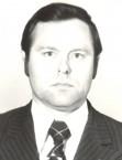 Гончарик Михаил Иосифович с 2000 по 2010