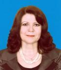Трощинская Наталья Иосифовна с 2015 по н/вр
