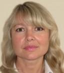 Таран Зоя Тимофеевна 26.05.2010 19.10.2012