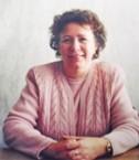 Лакизо Валентина Францевна 1995- 2003