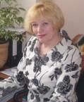 Антульская Елена Васильевна  2007- 2010