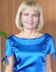 Атрименя Наталья Ивановна 2010 по н/вр