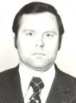 Гончарик Михаил Иосифович с1981 по 1998 гг.