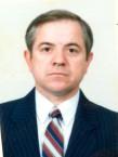 Осипов Виктор Максимович с 30.08.1999 по 06.09.1999