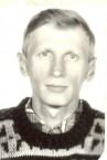 Харевич Анатолий Николаевич с 03.10.2000 по 06.11.2004