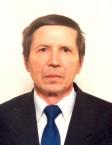 Чиж Владимир Эммануилович с 01.08.2005 по 09.11.2005