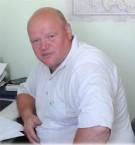 Василевский Юрий Иванович с 2002 г. по н/вр.