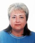Явлошева Наталья Алексеевна с 01.07.2014 по н/вр