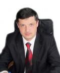Цуран Сергей Анатольевич с 19.09.2005 по н/вр