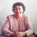 Лакизо  Валентина Францевна 1991-1995