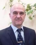Панасюк Сергей Николаевич с 2006 по н/вр