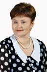 Лопатко Татьяна Николаевна 2003- 2007