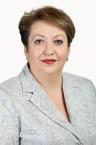 Крайко Людмила Александровна с.2006 г. по н/вр