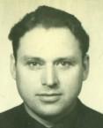 Байдак Владимир Максимович