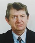 Фостий Сергей Андреевич  09.07.1981 - 01.01.1988