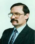 Кузьменок Анатолий Михайлович с 1998 по 1999 гг.
