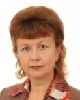 Мирониченко Светлана Анатольевна с 2014 по н/вр