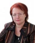 Никифорова Наталья Михайловна 05.03.2007- 11.03.2011г.