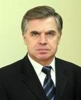 Рак Иван Васильевич  с 1986 по 1998  гг.
