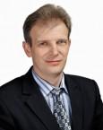 Резниченко Виктор Михайлович с 2003 по н/вр
