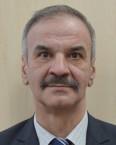 Стальмашонок Игорь Николаевич с 2001 по  2003 гг.